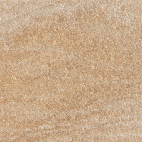 Amber Sandstone - brushed