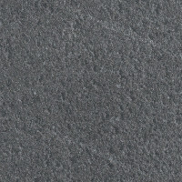 Antracite Stone - brushed