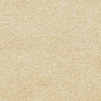 Etruscan Gold - brushed