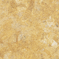 Giallo Provenza Limestone - brushed