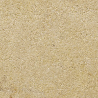 Hauteville Beige - brushed