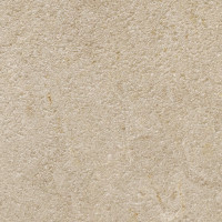 Limestone Persiano - brushed
