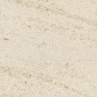 Moka Cream Limestone - brushed