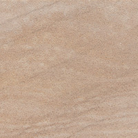 Amber Sandstone - honed