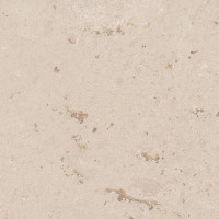 Broccato Veneziano Limestone - honed