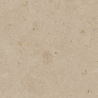 Jura Beige / Gold Limestone - honed
