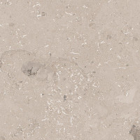 Jura Grey / Blue Limestone - honed