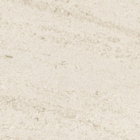 Moka Cream Limestone - honed