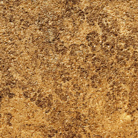 Nut Brown Limestone - hydro
