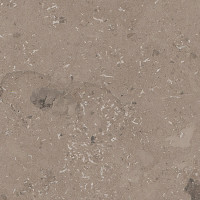 Jura Grey / Blue Limestone - lether