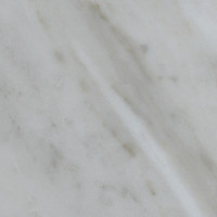 "Bianco Carrara ""C/D"" - lether"