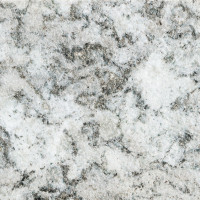 Sarizzo Monterosa / Silver Waves - brushed