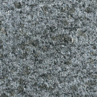 Silver Soap Stone - brushed