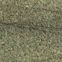 Wild West Green - brushed