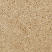 Jura Beige / Gold Limestone - brushed