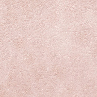 Onice Pink - brushed