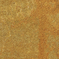 Onice Striato D'oro - brushed