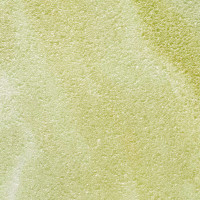 """Onice Verde Persiano """"Light"""" - brushed"""
