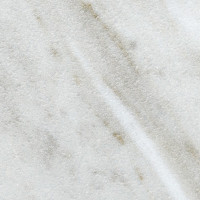 "Bianco Carrara ""C/D"" - brushed"