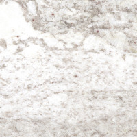 Taupe White - honed