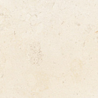 Crema Luna Limestone - honed
