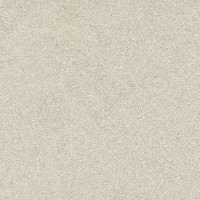 Etruscan Beige - honed