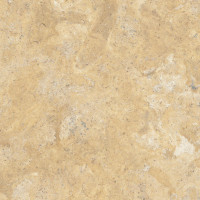 Giallo Provenza Limestone - honed