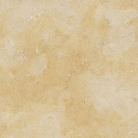 Jerusalem Gold Limestone - honed