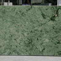 Water Green - lastra