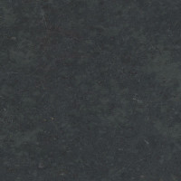 Green Soapstone - lether