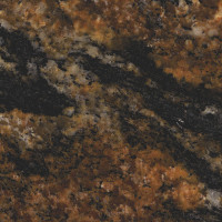 Magma Gold / Sedna - lether