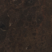Marron Bois / Timber Brown - lether