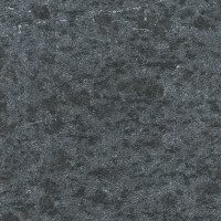 Silver Soap Stone - lether