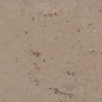 Broccato Veneziano Limestone - lether