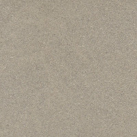 Etruscan Beige - lether