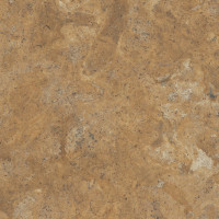 Giallo Provenza Limestone - lether