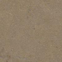 Hauteville Beige - lether