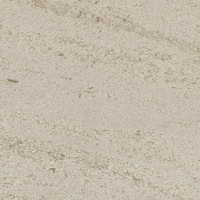Moka Cream Limestone - lether