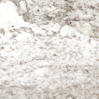 Taupe White - lucido