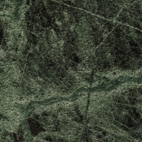 Verde Imperiale (Tipo Guatemala) - brushed