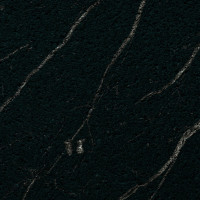 Nero Marquina - brushed