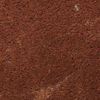 Rosso Collemandina - brushed