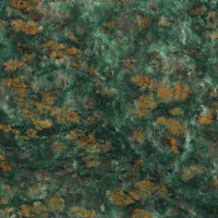 Malakite Gold - lether