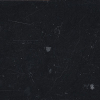 Oriental Black / New Marquina - lucido